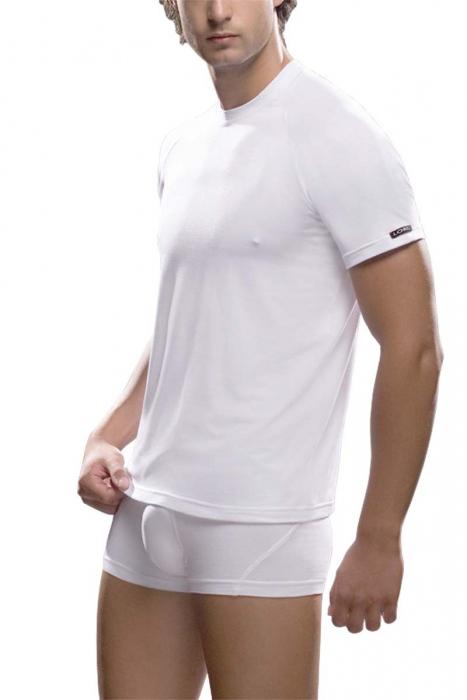 Pánské tričko Cotton Lycra Lord 287