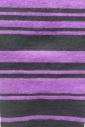 Dámské 3/4 vlněné ponožky