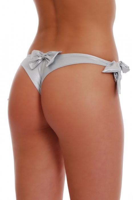 Brazilský Bikini Bottoms 503
