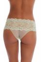 Dámské kalhotky Kalhotky Lace na prodej 046