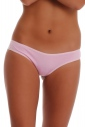 Brazilský Kalhotky Lace Cotton 1077