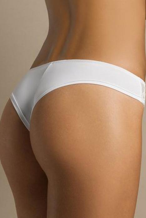 Brazilizan styl Kalhotky Laura Biagiotti 344