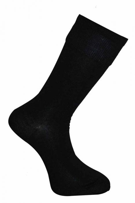 Pánské klasické vlněné ponožky