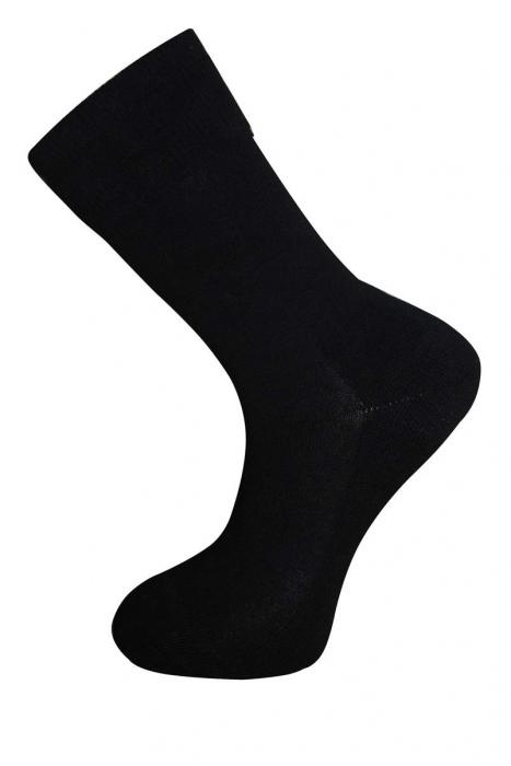 Pánská thermo bavlněné ponožky