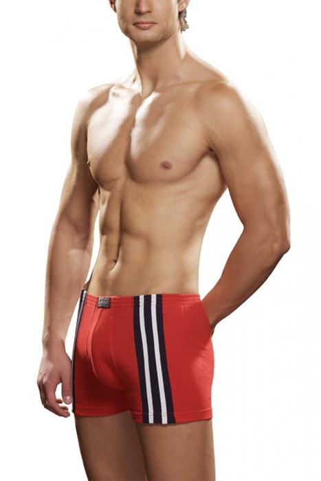 Muž Boxer Sport 100% bavlna 162 Lord