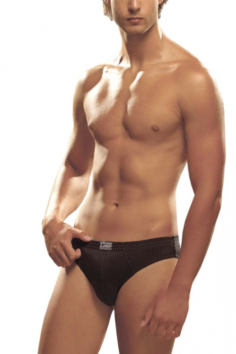 Male Brief takt Lord 442