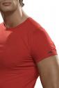 Pánské tričko viskóza Lord 382