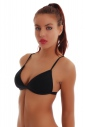Cotton Bra Hard Triangle Cup 5020
